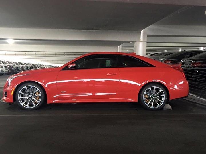 2016 Velocity Red ATS-V Coupe.JPG