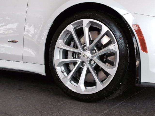 ATS-V Standard Wheel and Brake Caliper.jpg
